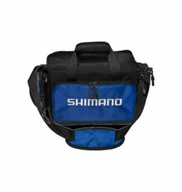 SHIMANO SHIMANO BALTICA TACKLE BAG