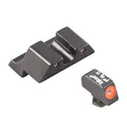 TRIJICON GLOCK 3 DOT NIGHT SIGHT SET