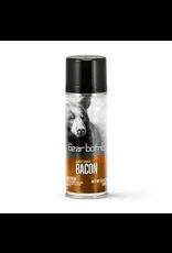 BEAR BOMB BEAR BOMB HICKORY SMOKED BACON