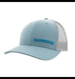 SHIMANO SHIMANO CAP OSFM