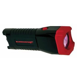 PRIMOS BLOODHUNTER HD BLOOD TRAILING FLASHLIGHT