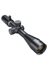 BUSHNELL BUSHNELL FORGE 3-18X50MM SPF
