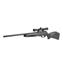 GAMO BLACK CAT 1400 .177  W/ SCOPE