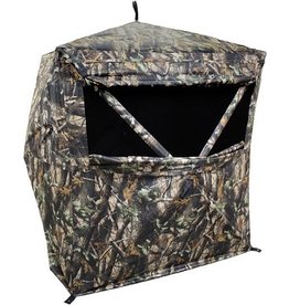 GSM EXECUTIONER 2 GROUND BLIND 2-PERSON