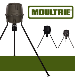 MOULTRIE MOULTRIE DEER FEEDER ELITE