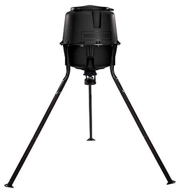 MOULTRIE MOULTRIE DEER FEEDER STANDARD 30 GALLON