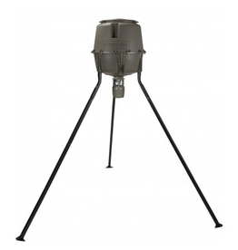MOULTRIE MOULTRIE UNLIMITED DEER FEEDER