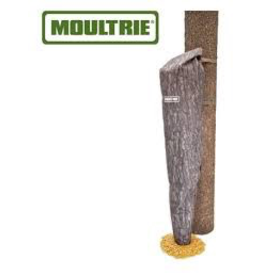 MOULTRIE MOULTRIE BAG FEEDER