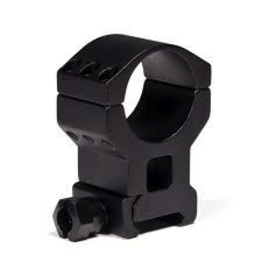 VORTEX VORTEX TACTICAL 30MM RING EXTRA-HIGH LOWER 1/3 CO-WITNESS FOR AR15