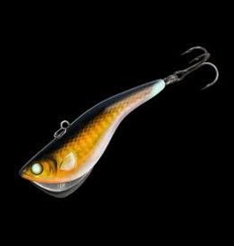 """KAMOOKI KAMOOKI SMART FISH WALLEYE 4"""" 1 OZ"""