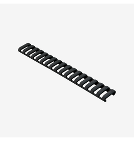 MAGPUL MAGPUL LADDER RAIL PANEL BLACK