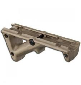 MAGPUL MAGPUL AFG-2 ANGLED FORE GRIP PICATINNY FDE