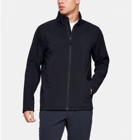 UNDER ARMOUR UNDER ARMOUR TAC ALL SEASON JACKET
