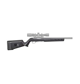 MAGPUL MAGPUL HUNTER X-22 STOCK RUGER 10/22 BLACK