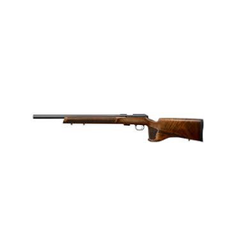 CZ CZ 457 VARMIT MTR BOLT ACTION RIFLE 17HMR 16""