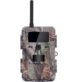 RIDGETEC RIDGETEC SUMMIT-4 CELLULAR CAMERA CAMO