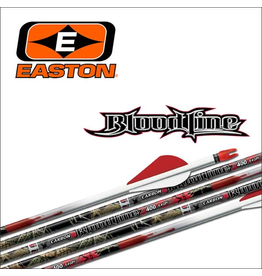 "EASTON EASTON ARROWS BLOODLINE 400 2"" BLAZER"
