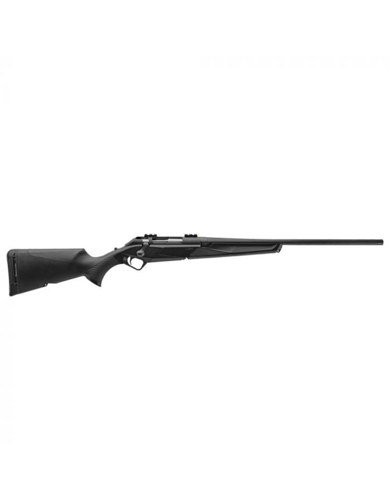 "BENELLI BENELLI LUPO 30-06 22"" SYN COMBTECH PC"