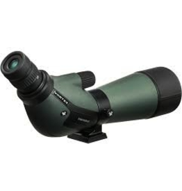 VORTEX VORTEX DIAMONDBACK 20-60X60 ANGLED SPOTTING SCOPE