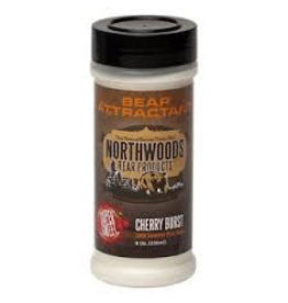 NORTHWOODS BEAR PRODUCTS NORTHWOODS BEAR PRODUCTS SUPER SWEET CHERY BURST ATTRACTANT