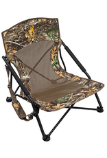 BROWNING BROWNING STRUTTER MC  PORTABLE CHAIR
