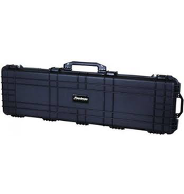FLAMBEAU OUTDOORS FLAMBEAU TACTICAL HD GUN CASE X-LARGE