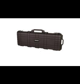 FLAMBEAU OUTDOORS FLAMBEAU TACTICAL HD GUN CASE
