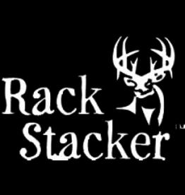 RACK STACKER RACK STACKER BIG UN'S RADISH 1LB
