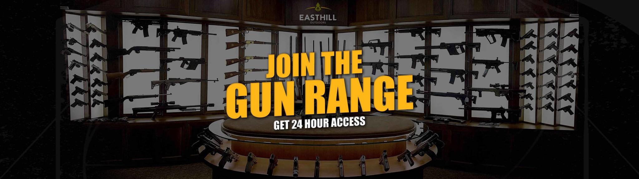 Join Gun Range
