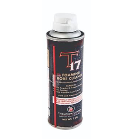 THOMPSON/CENTER THOMPSON/CENTER T17 FOAMING BORE CLEANER