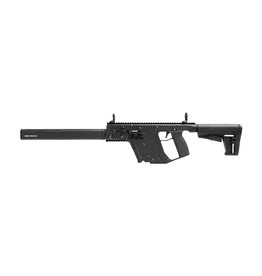 "KRISS VECTOR CRB C.9MM 18.6"" BBL BLK"