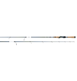 DAIWA DAIWA RG SERIES WALLEYE SPINNING RODS