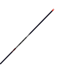 "EASTON EASTON FMJ BLACK DIAMOND 300 2"" BLAZER SINGLES"
