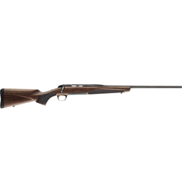 BROWNING BROWNING XBOLT HUNTER NS 270 WIN 22""