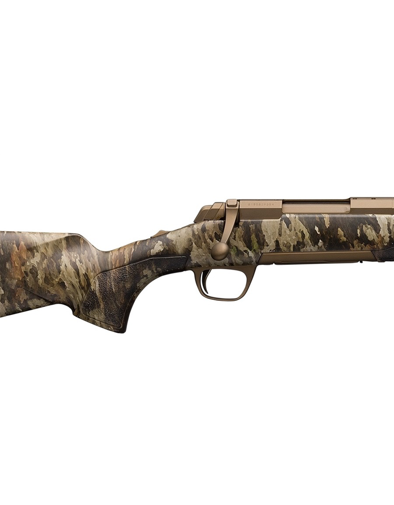 """BROWNING BROWNING X-BOLT HC SPEED TDX MM 6.5 CREEDMOOR 22"""" 2019 SHOT SHOW SPECIAL"""