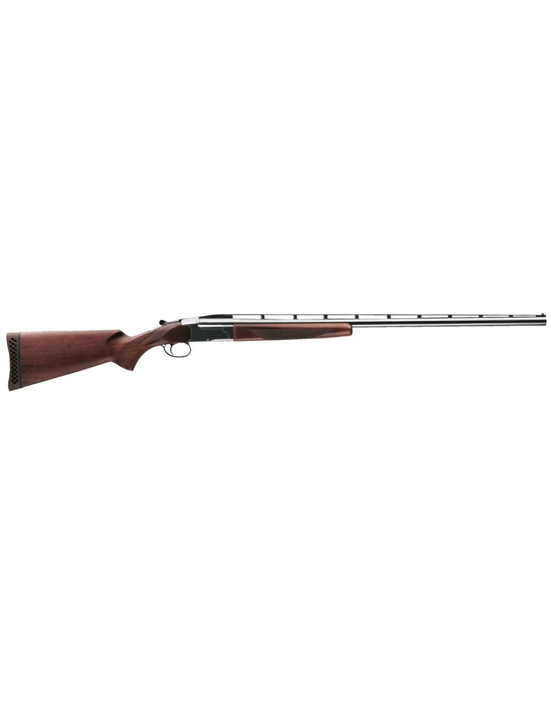 BROWNING BROWNING BT-99 SINGLE BARREL TRAP SHOTGUN CONV. 12-2.75 32+