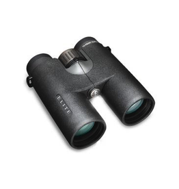 BUSHNELL BUSHNELL ELITE 10x42MM BLACK ROOF ED GLASS