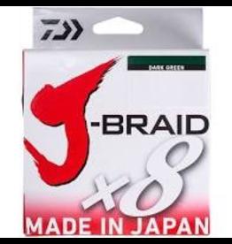 DAIWA DAIWA J-BRAID X8