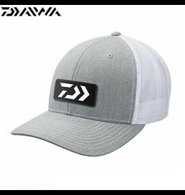 DAIWA DAIWA DVEC TRUCKER HAT