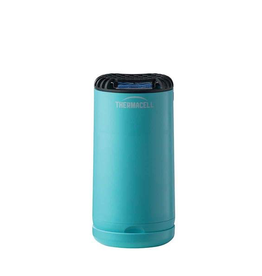 THERMACELL THERMACELL PATIO SHIELD BLUE