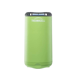 THERMACELL THERMACELL PATIO SHIELD GREEN