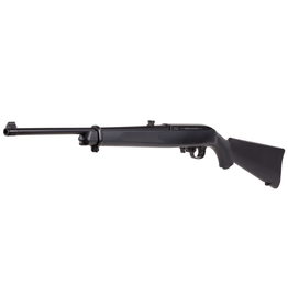 RUGER RUGER 10/22 .177 CALIBER CO2 AIR RIFLE 450 FPS