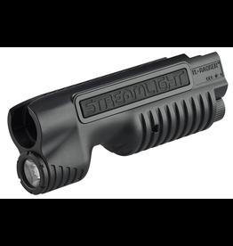 STREAMLIGHT STREAMLIGHT TL-RACKER SHOTGUN FOREND LIGHT MOSSBERG 500/590