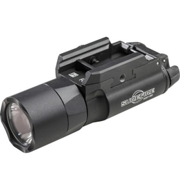 SUREFIRE SUREFIRE X300 ULTRA 500 LU + DG-11 GRIP SWITCH