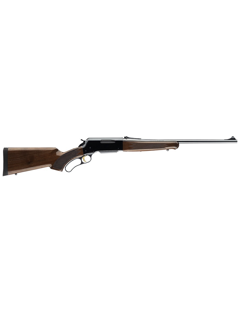 BROWNING BROWNING 270 WIN BLR LT WEIGHT PG S