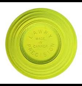 LAWRY LAWRY SKEET GREEN DOME TARGETS 135 PCS