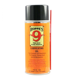 HOPPE'S HOPPE'S LUBRICATING OIL 115G