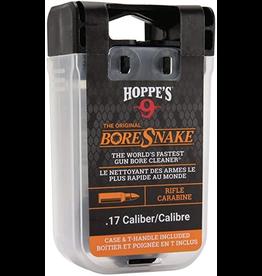 HOPPE'S HOPPE'S RIFLE BORESNAKE DEN