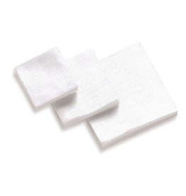 HOPPE'S HOPPE'S GUN CLEANING PATCHES .38 TO .45 410 TO 20 GA 500 PATCHES 2""