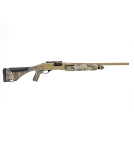 WINCHESTER WINCHESTER SXP HBRD EXT DR STRA 12-3, 22""